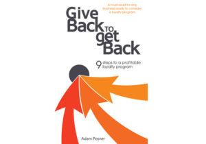 get-back