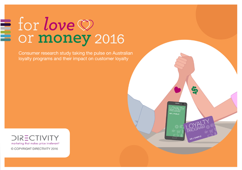 2fb0e95ad014  for love or money 2016  – Research with presentation