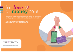 for-love-money-large-2016-cover-summary