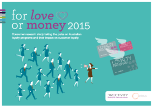 for-love-money-large-2015