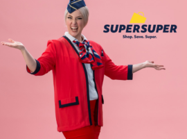 How GuildSuper is using a cash-back rewards program to crack the Superannuation engagement code.