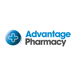 Advantage Pharmacy