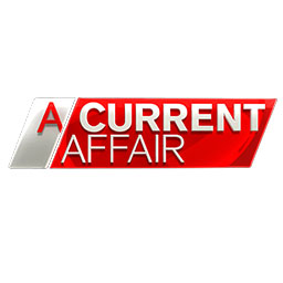 Current Affair
