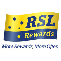RSL Rewards