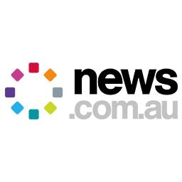 newscomau