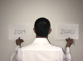 Loyalty programs: 2019 look back & learn vs 2020 look ahead & be brave