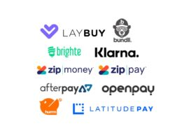Buy Now Pay Later (BNPL) brands adding loyalty programs to differentiate